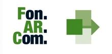 Avviso pubblico 02/2011: attività di formazione continua, piani formativi studi professionali e CED